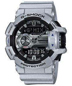 f40359992 GBA-400-8BJF - 製品情報 - G-SHOCK - CASIO