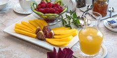 Chrononutrition et Ramadan : Comment bien gérer son alimentation ?