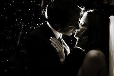 Best Texas Wedding and Portrait Photography   Waco, Dallas, Austin, Houston, Worldwide Wedding Photographer