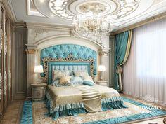 Luxury-Antonovich-Design-disayn-kvartir-082.jpg (1200×900)