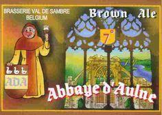 belgian beer labels - Google zoeken