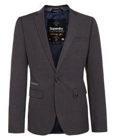 Die 10+ besten Bilder zu jackets | jacken, männer jacken, herrin