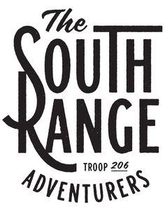 south_range.jpg