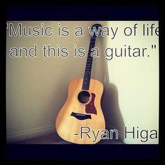 Ryan Higa inspiration xD