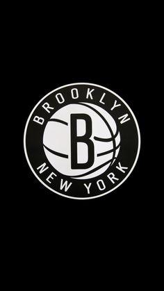adidas Chicago Bulls NBA Herren Vintage Pigment gefärbt