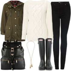 """Untitled #292"" by im-emma on Polyvore"