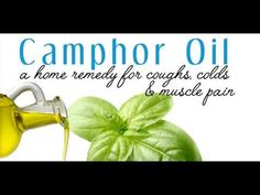 Camphor Oil - Know Its Surprising Benefits! All Of Them Are Elaborated Here. And After Watching The Video You All Will Get Familiar To The World Of Profits O. Camphor Uses, Camphor Oil, Foods Good For Kidneys, Tea Before Bed, Kidney Recipes, Olive Oil Hair, Banana Drinks, Turmeric Tea, Medical Information
