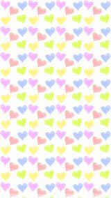 Top 24 Wallpaper Pastel iphone