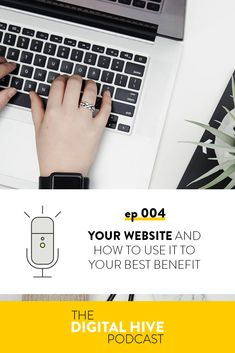 Your website and how to use it to your best benefit — Honey Pot Digital How To Find Out, How To Make Money, How To Become, Marketing Articles, Content Marketing, Social Channel, Your Website, Email List, Blogging For Beginners
