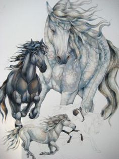 """""""Salt of the Earth"""" Watercolors And Signing Saturday! 