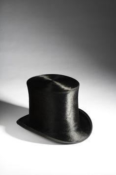 Bata Shoe Museum - mercury poisoning among hat makers - Fashion Victims