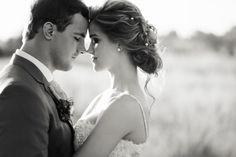 Caroline-&-Heinrich-by-Moira-West-Cape-Town-Wedding-Photographer082