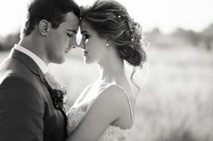 Caroline-&-Heinrich-by-Moira-West-Cape-Town-Wedding-Photographer082