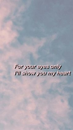 If I could fly - One Direction One Direction Background, One Direction Lockscreen, One Direction Lyrics, One Direction Wallpaper, Harry Styles Wallpaper, One Direction Pictures, 1d Quotes, Song Lyric Quotes, Frases Harry Styles