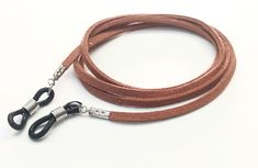Men's Collection, Hair Bows, Eyeglasses, Jewelry Accessories, Bling, Chain, Bracelets, Stuff To Buy, Etsy