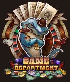 Slot machine on behance game ui, slot machine, behance, artwork, work of Game Logo, Game Ui, Free Slots Casino, Casino Logo, Bedtime Snacks, Candy Party, Birthday Cookies, Healthy Snacks For Kids, Slot Machine