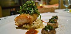 Gourmet experiences in San Miguel de Allende | VisitMexico