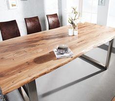 7255_4930__vyr_4805dizajnovy-nabytok-jedalensky-stôl-dreveny-nabytok–1