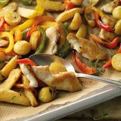 Western plate with chicken breast recipe Weight watchers rezepte calorie dinner calorie food calorie recipes Poulet Weight Watchers, Plats Weight Watchers, Weight Watchers Meals, Ww Recipes, Mexican Food Recipes, Chicken Recipes, Cooking Recipes, Healthy Recipes, Weith Watchers