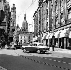Den Haag 1963