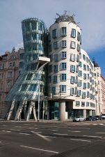 odd city buildings - Google Search