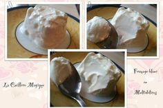 Ma Multi Délices tourne à fond la caisse et depuis que j'ai trouvé cette recette de fromage blanc, je n'arrête pas d'en faire. On le mange nature avec un peu de sucre ou de confiture maison, j'en ai fait des petits pains express, des cheese cakes (recette... Food And Drink, Pudding, Cheese, Cooking, Blog, Recipes, Nature, Evaporated Milk, Cottage Cheese Recipes