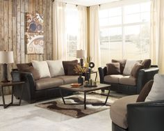 Living Room Ideas Mocha with charles of london arm styles, this transitional living room