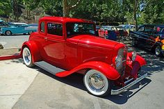 memorial day car show san antonio