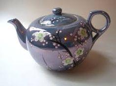 Image result for nippon tea set