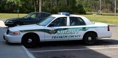 visited franklin county sherif - 1000×497