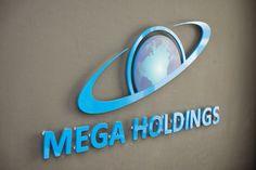 mega_holdings