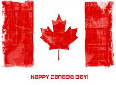 #Happy #Canada #Day #2015