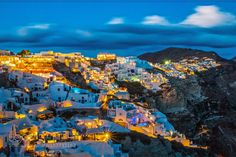 """Santorini Go to http://iBoatCity.com and use code PINTEREST for free shipping on your first order! (Lower 48 USA Only). Sign up for our email newsletter to get your free guide: """"Boat Buyer's Guide for Beginners."""""""