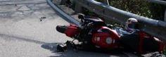 Incidente sulla Ss 410, feriti due giovani di Serradifalco