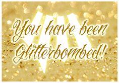 glitterbomb2_by_kintsy-d8difbz.png