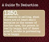 A Guide to Deduction--1250