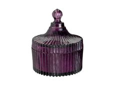 This intriguing Dark Orchid Trinket jar candle is designed as a trinket box once it has burnt down. Visit Sainsbury's home ideas today. Jar Candle, Candles, Sainsburys Home, Spring Design, Spring Home, Cool Rooms, Colour Schemes, Home Collections, Trinket Boxes