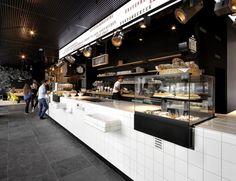 Belgium's finest: een bar uit de boekjes - Roomed