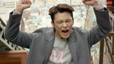 Shopping King Louie Episode 12: A Recap of Quick Observations