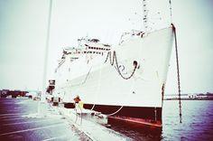 Philly Navy Yard
