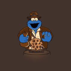 Watch Cartoons, Funny Drawings, Butterfly Wallpaper, Cookie Designs, Indiana Jones, Cute Tshirts, Surreal Art, Cartoon Characters, Comic Art