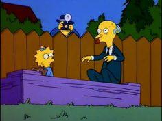 """Maldito amarillista!"""