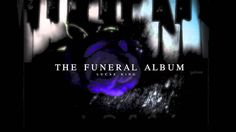 The Funeral Album | Piano Music For Funerals