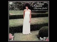Minnie Riperton - Les Fleur (FUG Edit) - YouTube
