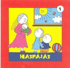 Fotó: Preschool Bible, Web Gallery, Diy For Kids, Anna, Verses, Baby Kids, Archive, Comics, History