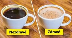 As people all over the nation celebrate Coffee Day here are 7 facts about America's drink of choice. Did you know any of these facts about coffee? Coffee Good For You, Coffee Is Life, Hot Coffee, Coffee Cups, Coffee Maker, Drink Coffee, Coffee Lovers, Espresso Coffee, Coffee Facts