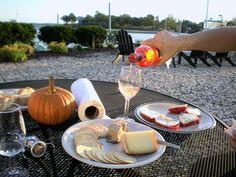 Long Island Wine Weekend