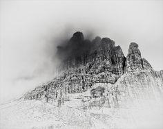 x  by Michael Schlegel (via Massiv III on Photography Served)