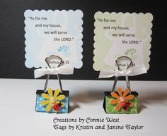 crafts arts crafts table favors for women tea party favors for Womens Retreat Gifts, Ladies Retreat Ideas, Goodie Bags, Gift Bags, Pioneer Gifts, Jw Pioneer, Pioneer School Gifts, Jw Gifts, Ladies Luncheon