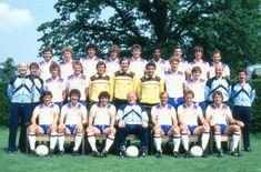 world cup 1982 england - بحث Google